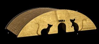 Когтеточка mouses